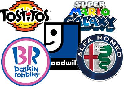 subliminal-logos