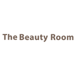 The Beauty Room Surbiton