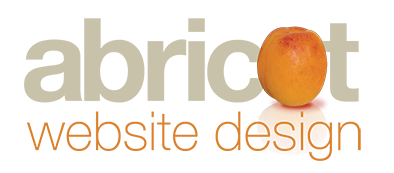 Abricot Logo