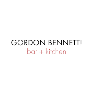 Gordon Bennetts surbiton logo